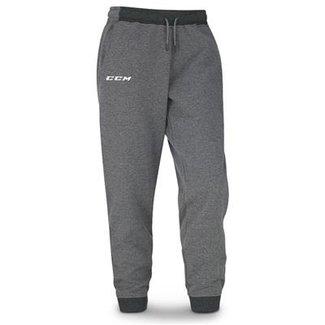 CCM CCM Skate Sweatpants- Sr.