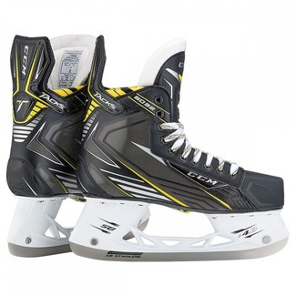 CCM CCM Tacks 6092 Ice Hockey Skates - Jr.