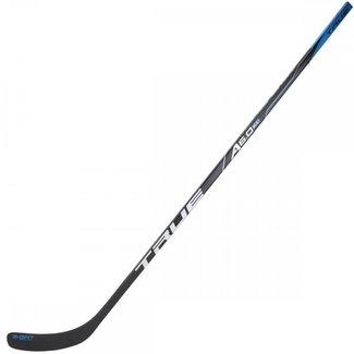 BAUER True A6.0 SBP Composite Hockey Stick - Jr.