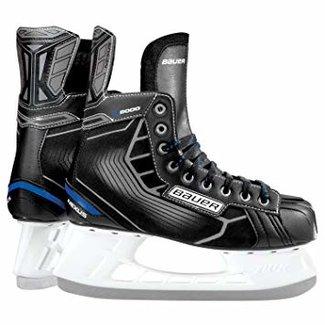 BAUER Bauer Nexus N5000 Hockey Skates