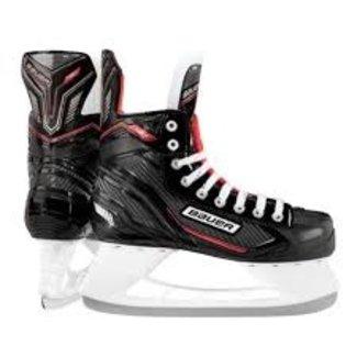 BAUER Bauer NSX Ice Hockey Skates