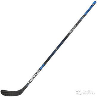 BAUER Bauer S17 Nexus 1N Hockey Stick - Int.