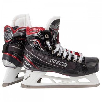 BAUER Bauer S17 Vapor X900 Goalie Skate - Jr.