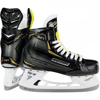 BAUER Bauer Supreme S27 Ice Hockey Skates - Sr.