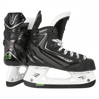 CCM CCM RibCor 50K Pump Ice Hockey Skates - Jr.