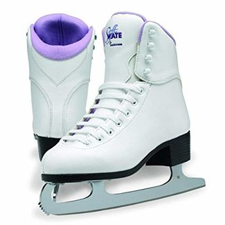 Jackson Ultima GS180 SoftSkate Women Ice Skates