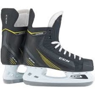 CCM CCM 1052 Ice Hockey Skates - Jr.