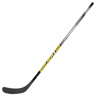 BAUER Bauer Supreme 2S Team Grip Hockey Stick - Int.