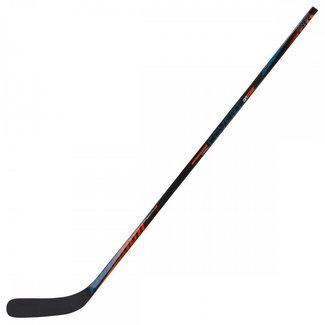 WARRIOR WARRIOR Covert QR Edge Stick - Int.