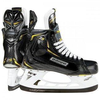BAUER Bauer Supreme 2S Hockey Skates - Sr.