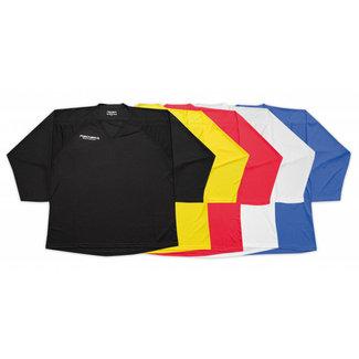 FISCHER Fischer Practice jersey - Sr.