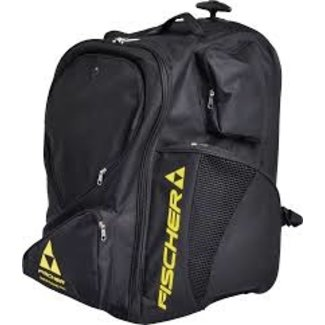 FISCHER Fischer Player Backpack - Sr