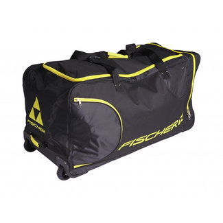 FISCHER Fischer Player Bag - Jr
