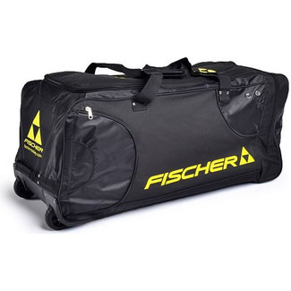 FISCHER FISCHER PLAYER BAG SR