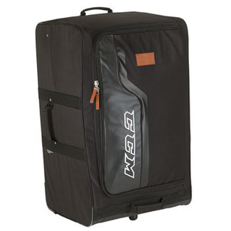 CCM CCM EB 300 Hockey Bag