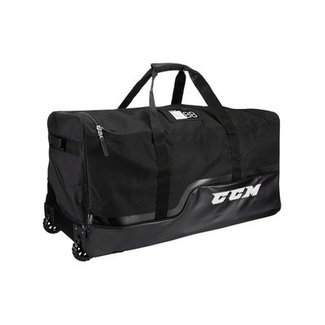 CCM CCM EB 270 Hockey Bag