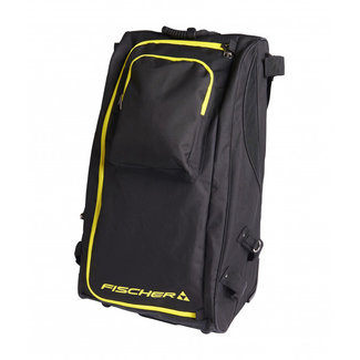 FISCHER Fischer Tower Bag - Sr