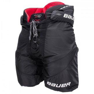 BAUER Bauer S18 Vapor X900 LITE  Hockey Pants - Sr.
