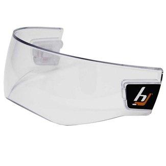HEJDUK EVO PRO 9 Hockey Visor Clear