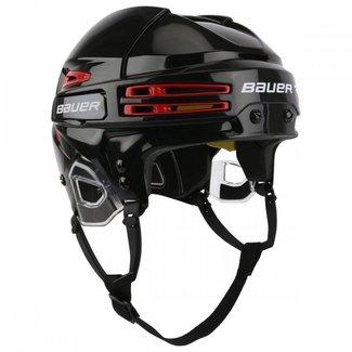 BAUER Bauer Re-Akt 75 Hockey Helmet - Sr.