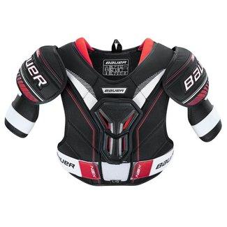 BAUER Bauer Nexus NSX Hockey Shoulder Pads - Yth.