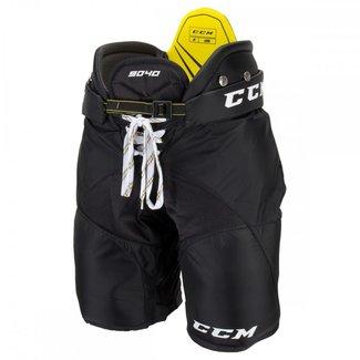 CCM CCM TACKS 9040 Hockey Pants - Jr.