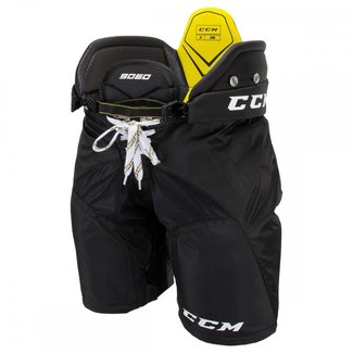 CCM CCM TACKS 9060 Hockey Pants - Jr.