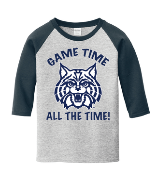 Arizona Wildcats Store Game Time All The Time