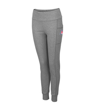Colosseum Type A Leggings