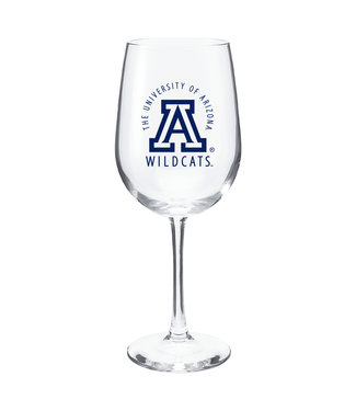 Neil Wine Glass 18.5 oz