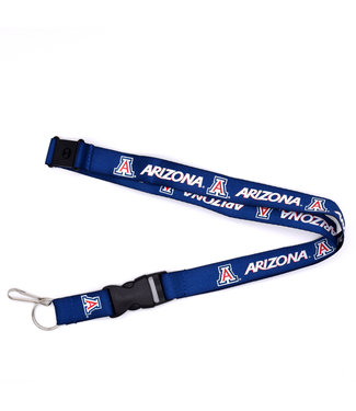 Aminco Arizona Lanyard