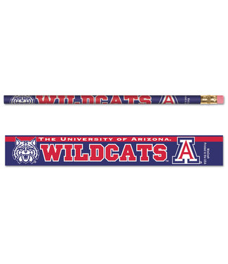 Wincraft Wildcats Pencil