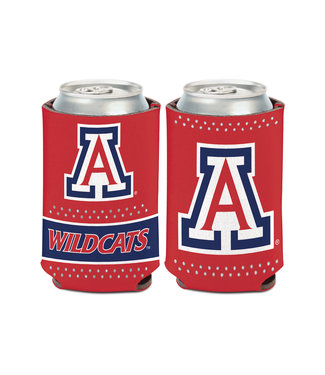 Wincraft Bling Can Koozie