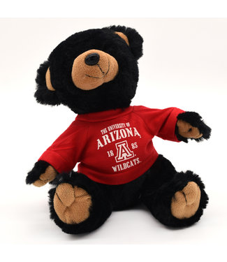 Spirit Products Arizona Bear Plush