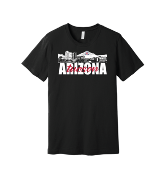 Arizona Wildcats Store This is Tucson