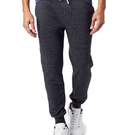 Alternative Apparel Eco Fleece Dodgeball Pant