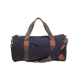 Alternative Apparel Basic Cotton Barrel Duffel