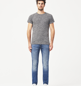 DL1961 Nick Slim Satellite