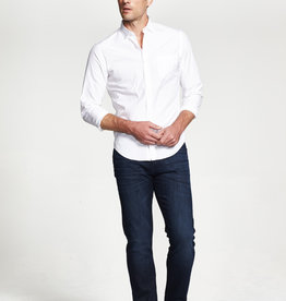 DL1961 Russell Slim Straight Depths