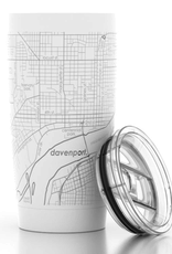 Well Told Davenport Insulated Tumbler