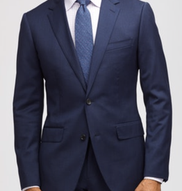 Bonobos Jetsetter Stretch Wool Suit Jacket