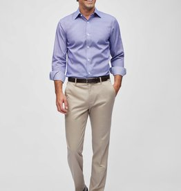 Bonobos Stretch Weekday Warrior Wednesday