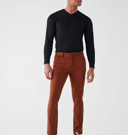 DL1961 Cooper Tapered Slim Henna