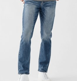 DL1961 Russell Slim Straight Hint