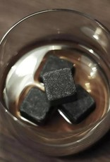 Men's Society Whiskey Cooling Stones