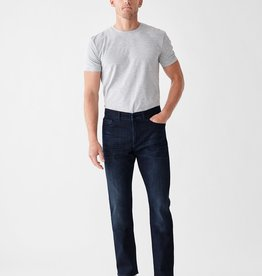 DL1961 Russell Slim Straight Ink