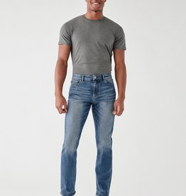 DL1961 Nick Slim  Hint