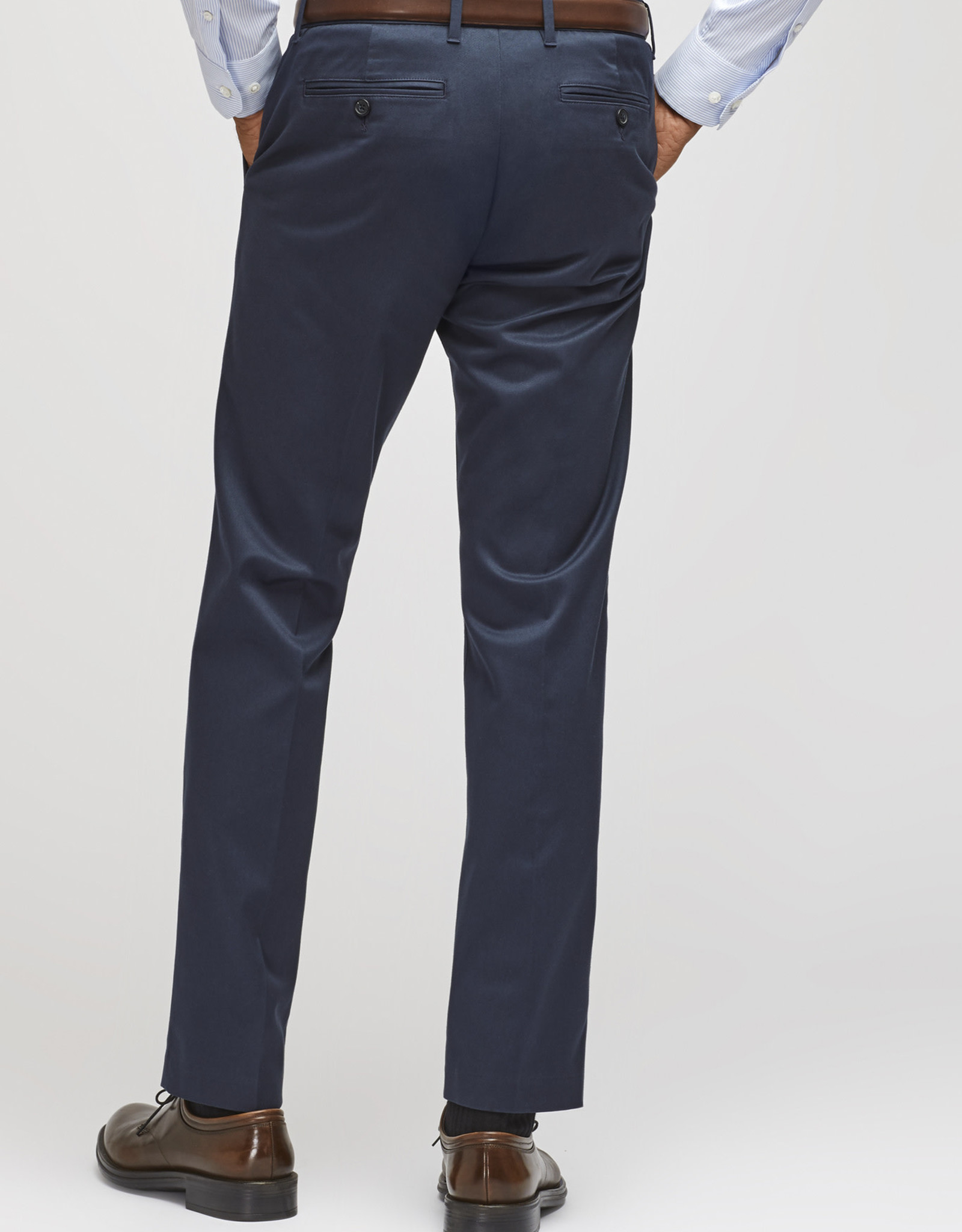 Bonobos Stretch Weekday Warrior Monday