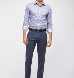 Bonobos Stretch Weekday Warrior