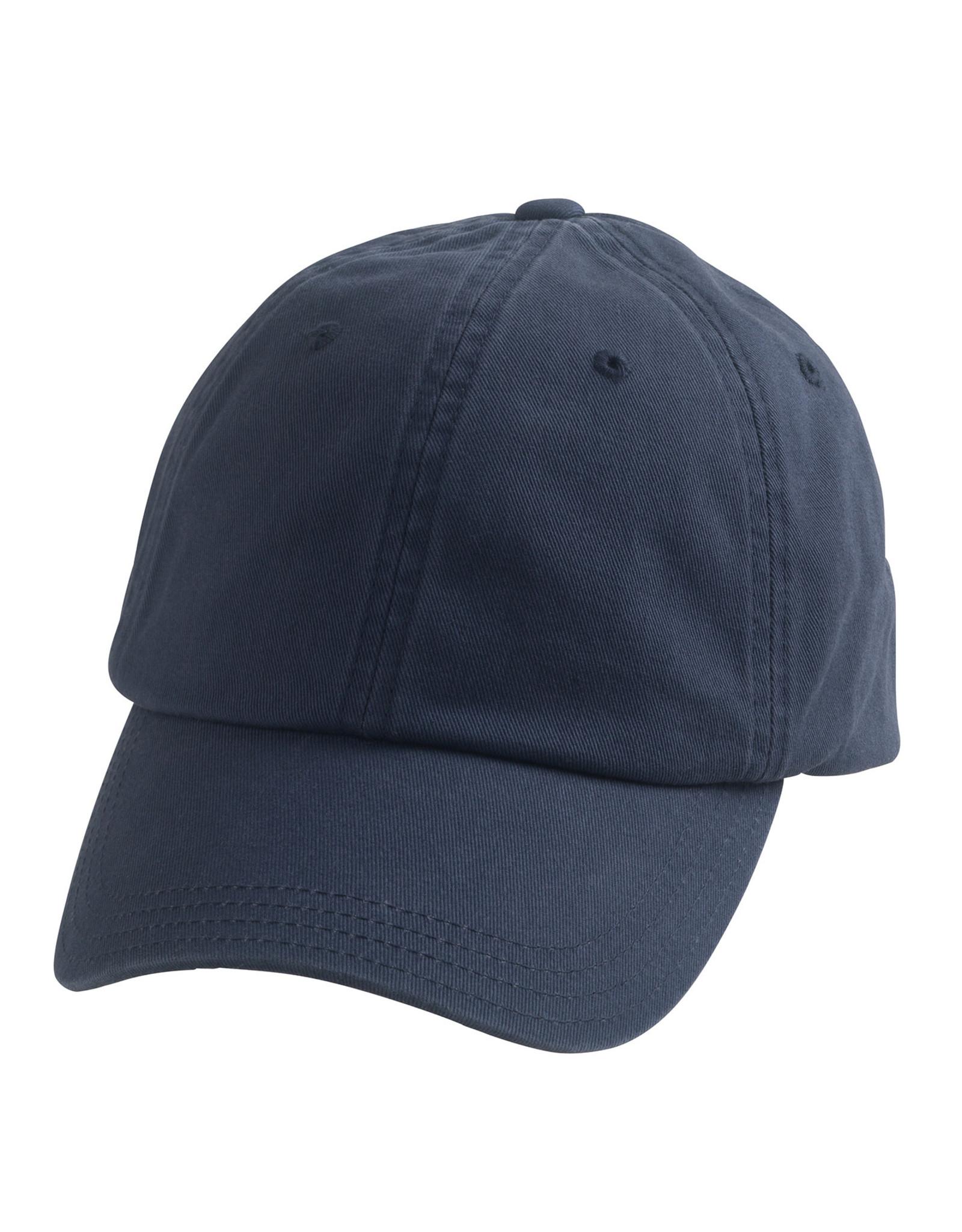 Alternative Apparel The Dad Cap